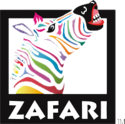 Zafari, Inc. Logo