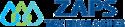 ZAPS Technologies Logo