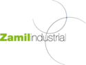 Zamil Industrial Investment Company Logo