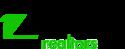 Zap Realtors Logo