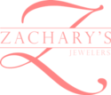 Zachary's Jewelers Logo