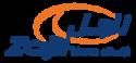 Zajil Telecom Logo