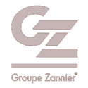 Zannier group Logo