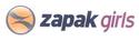 Zapak Girls Logo