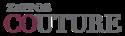 Zappos Couture Logo