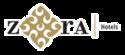 Zara Hotels Logo