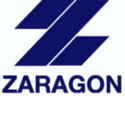 Zaragon Inc. Logo
