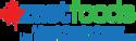 Zast Foods Logo
