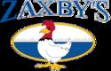 Zaxbay's Logo