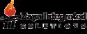 Zaya Integrated Solution Logo