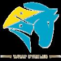 Zayat Stables Logo