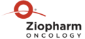 Ziopharm Oncology