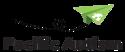 Pacific Autism Family Centre Logo