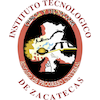 Zacatecas Institute of Technology Logo
