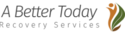 A Better Today Recovery Services Logo