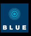Blue Communications Inc.