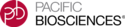 Pacific Biosciences Logo