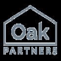 Oakhouse Partners Logo