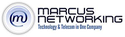 Marcus Networking
