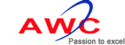 AWC Software