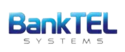 BankTEL Systems
