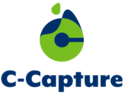 C-Capture Logo