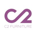 C2 Furniture Logo
