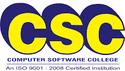 CSC Computer Education