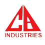 C. B. Industries Logo