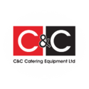 C&C Catering Group Logo