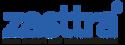 Zasttra.com Logo
