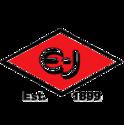E-J Electric Installation Co. Logo