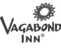Vagabond Inn Executive Logo