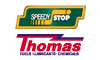 C.L. Thomas, Inc Logo