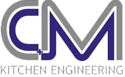 C&M Kitchen Engineering Logo