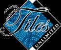 Tiles Unlimited