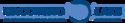 Gacovino Lake Logo