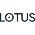 Lotus Management Services