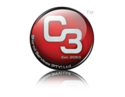 C3 Shared Services Logo