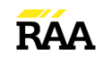 Royal Automobile Association
