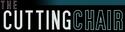 Cutting Chair, Inc.
