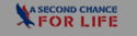 A Second Chance for Life Logo