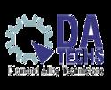 DA Techs Logo