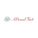 A Personal Touch Oriental Rug Cleaning Logo