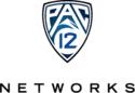 Pac-12 Now App Logo
