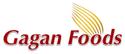 Gagan Foods International Logo