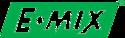 E-MIX Logo