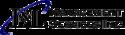 L& L Management Services Logo