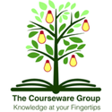 The Courseware Group