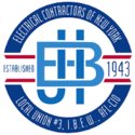 Joint Industry Board of the Electrical Industry